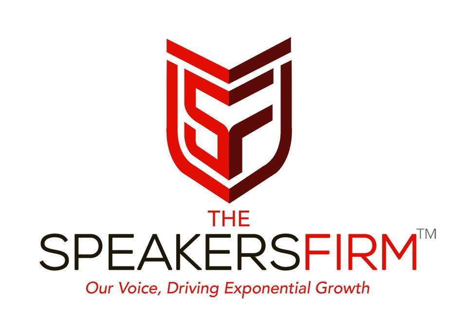 The Speakers Firm